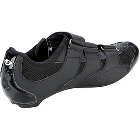 Giro Techne Shoes Dame black